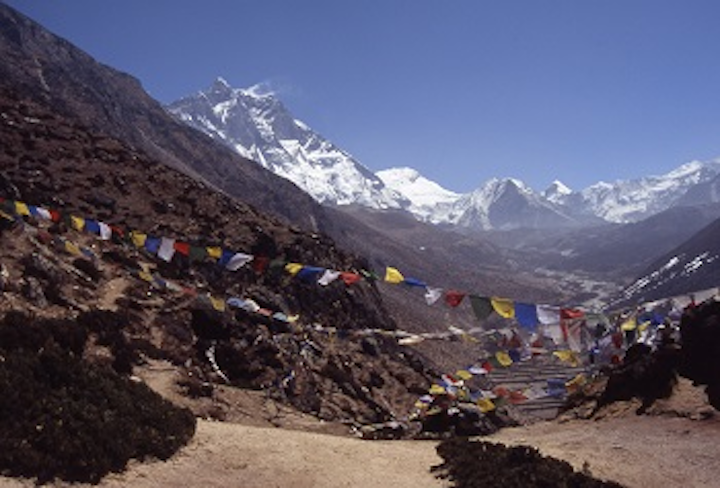 Content Dam Ww Online Articles 2016 04 Prayer Flags Nepal 1442721 1278x866