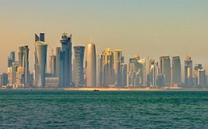 Content Dam Ww Online Articles 2016 04 Qatar Dolphin