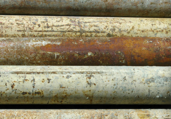 Content Dam Ww Online Articles 2016 04 Rusted Pipes