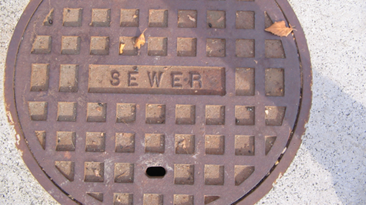 Content Dam Ww Online Articles 2016 04 Sewer