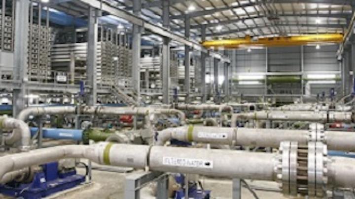 Content Dam Ww Online Articles 2016 04 Singapore Desalination