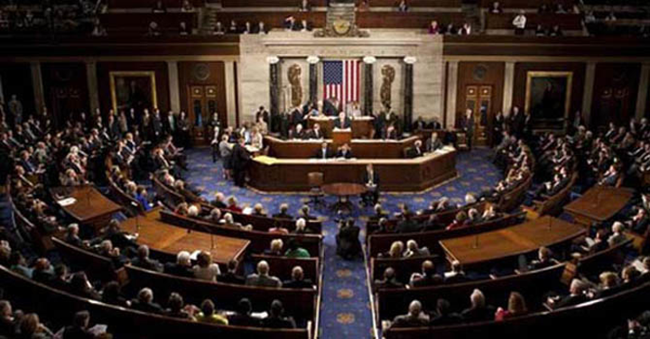 Content Dam Ww Online Articles 2016 04 Us Senate