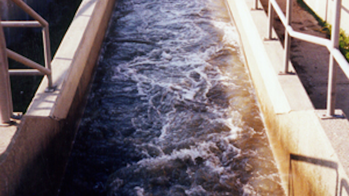 Content Dam Ww Online Articles 2016 04 Wastewater Trough