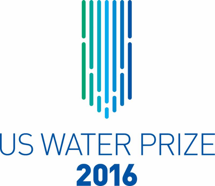 Content Dam Ww Online Articles 2016 04 Water Prize