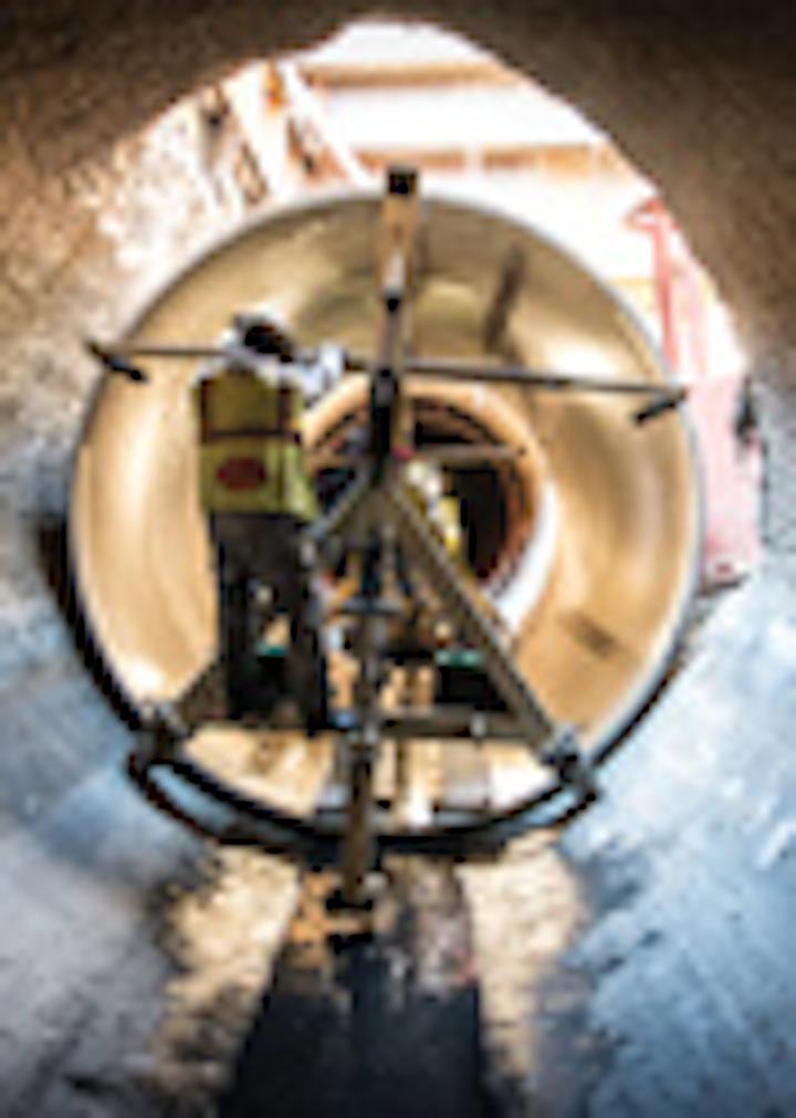 Content Dam Ww Print Articles 2016 04 Northside Tunnel Houston
