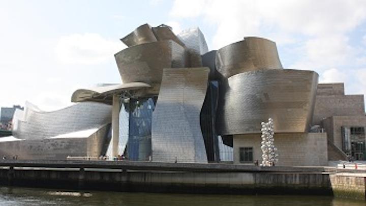 Content Dam Ww Online Articles 2016 05 Bilbao