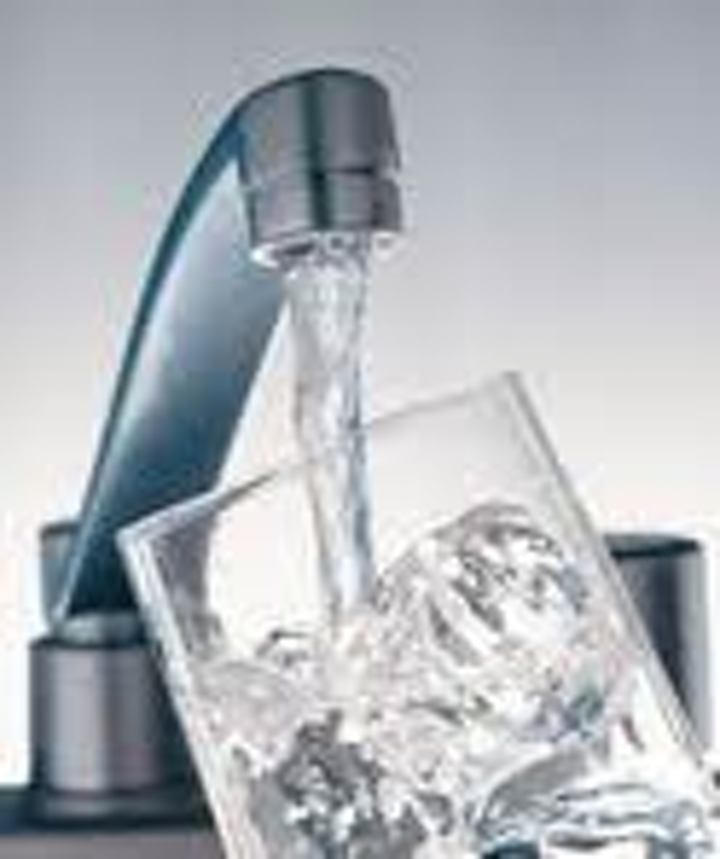 Content Dam Ww Online Articles 2016 05 Drinking Water Glass