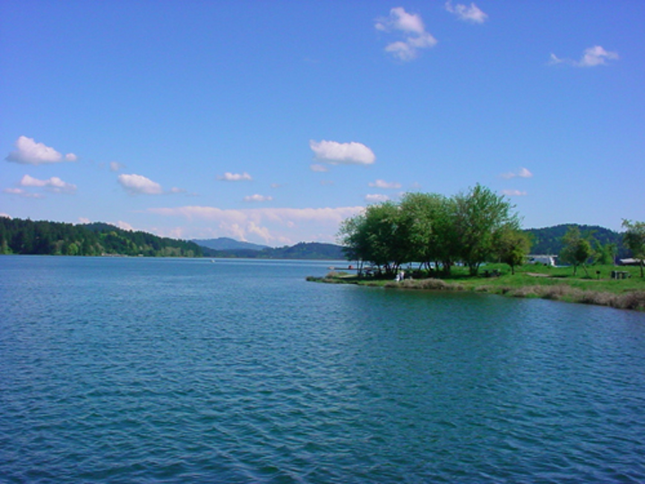 Content Dam Ww Online Articles 2016 05 Henry Hagg Lake Oregon