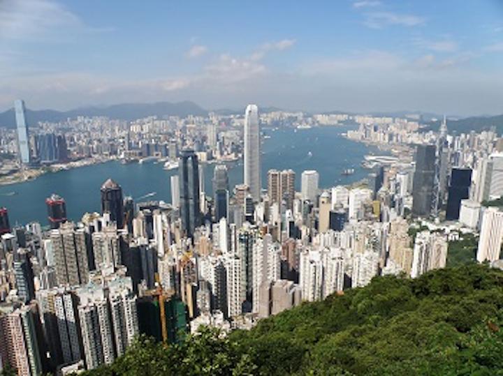 Content Dam Ww Online Articles 2016 05 Hong Kong