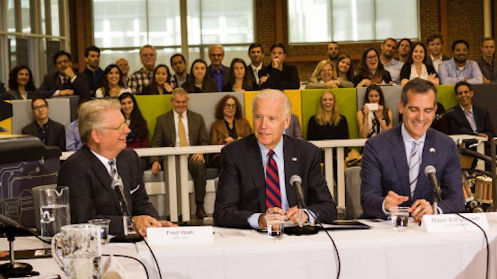 Content Dam Ww Online Articles 2016 05 Joe Biden At Laci