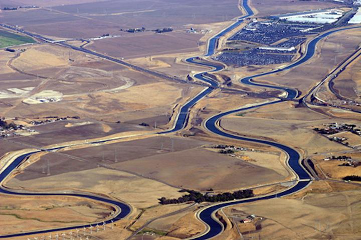 Content Dam Ww Online Articles 2016 05 Kluft Photo Aerial I205 California Aqueduct Img 0038
