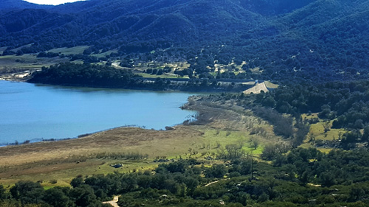 Content Dam Ww Online Articles 2016 05 Lake Henshaw 1