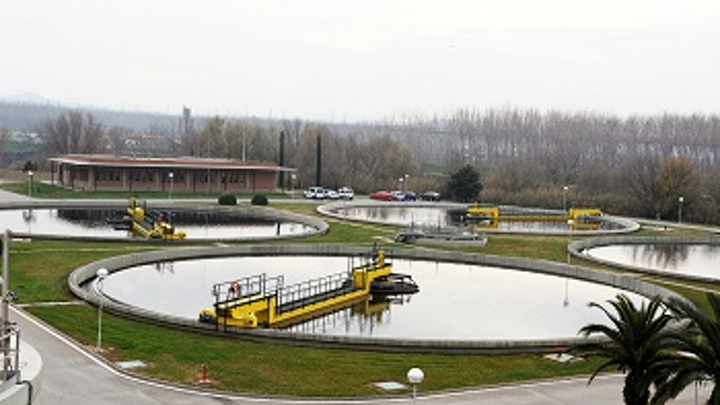 Content Dam Ww Online Articles 2016 05 Lleida Wastewater Treatment Plant