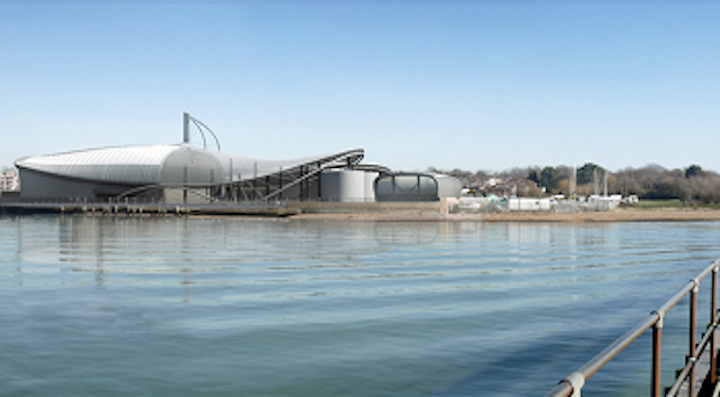 Content Dam Ww Online Articles 2016 05 Prater Woolston Water Treatment2