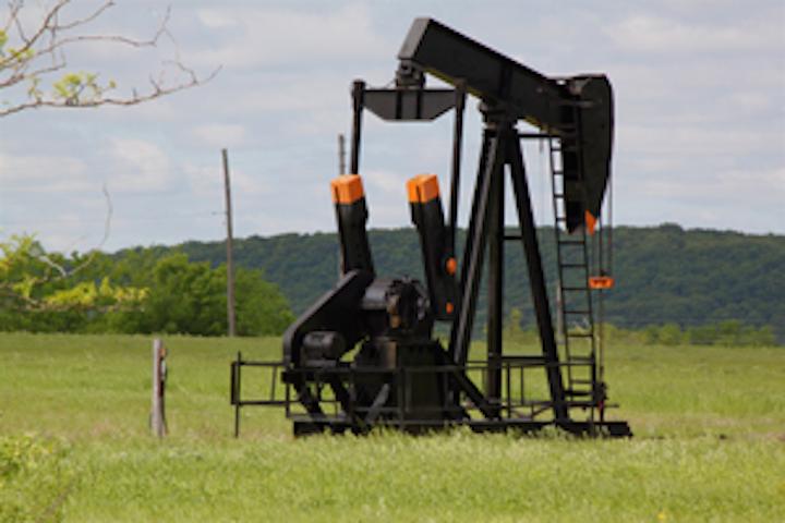 Content Dam Ww Online Articles 2016 05 Pumpjack Glenn Pool Oil Field Ok
