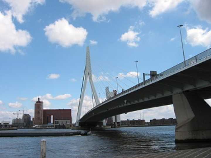 Content Dam Ww Online Articles 2016 05 Rotterdam