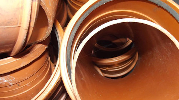 Content Dam Ww Online Articles 2016 05 Selection Of Plastic Drain Pipes