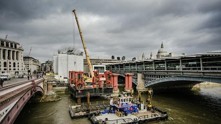 Content Dam Ww Online Articles 2016 05 Thames Tideway