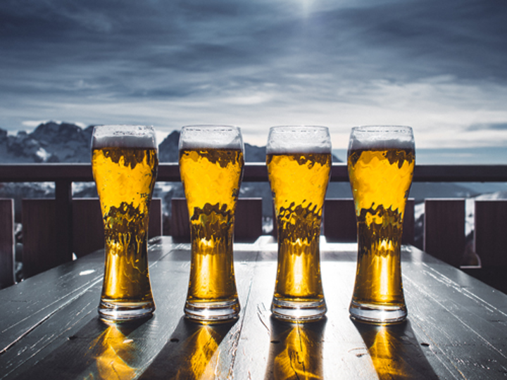 Content Dam Ww Online Articles 2016 05 Water Beer