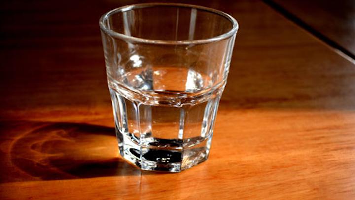 Content Dam Ww Online Articles 2016 05 Water Glass 13525637587gp