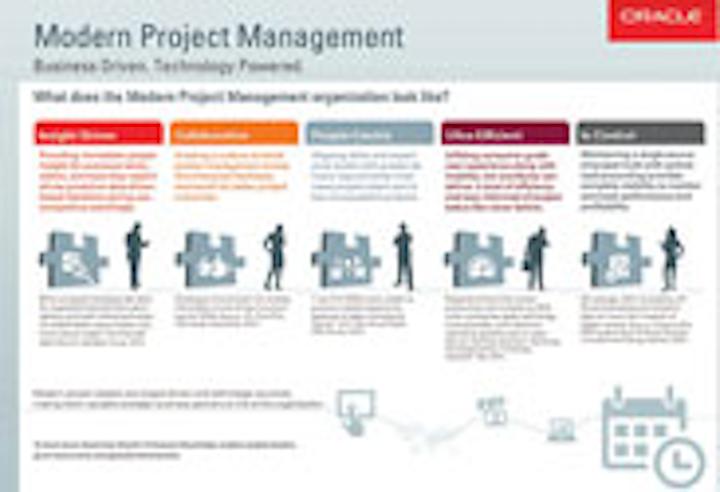 Content Dam Ww Print Articles 2016 05 1605wwprd P04