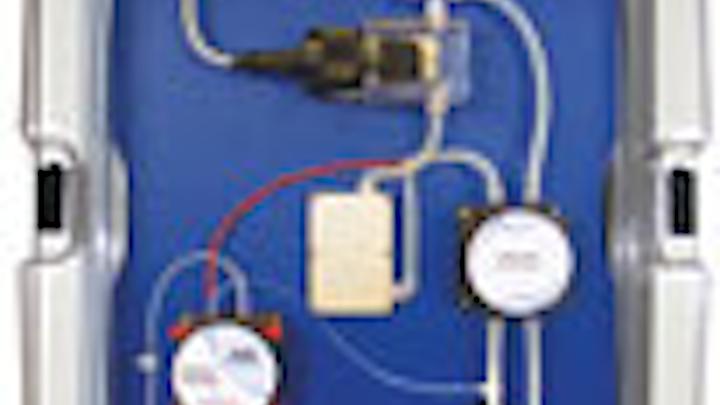 Content Dam Ww Print Articles 2016 05 1605wwsp2 P02 Ammonia Chemmod New