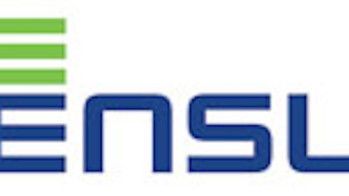 Content Dam Ww Print Articles 2016 05 1605wwsp2 P12 Sensus Master Logo