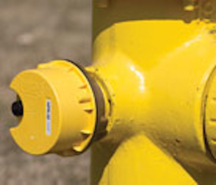 Content Dam Ww Print Articles 2016 05 1605wwsp2 P27 Wireless Hydrant Pressure Recorder