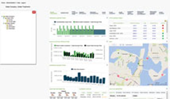 Content Dam Ww Print Articles 2016 05 1605wwsp2 P42 Image2 Utility Dashboard