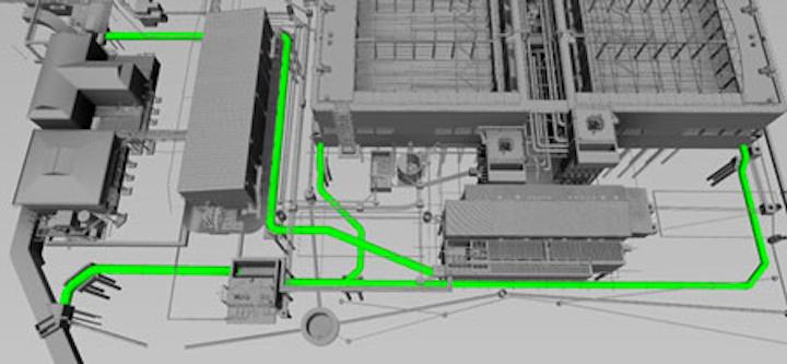 Content Dam Wwi Volume 31 Issue 3 Liverpool Large Diameter Pipe Route