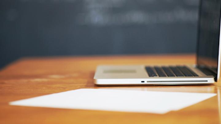 Content Dam Ww Online Articles 2016 05 Apple Desk Laptop Working