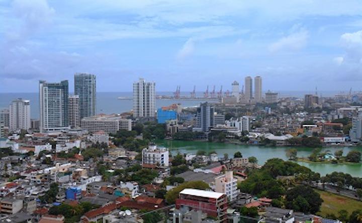 Content Dam Ww Online Articles 2016 06 Colombo City Sri Lanka