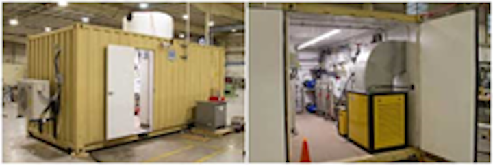 Content Dam Ww Online Articles 2016 06 Gi 97879 Spartox Container System