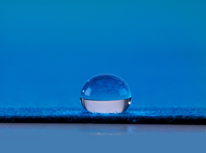 Content Dam Ww Online Articles 2016 06 Ion Mask Water Droplet Material Surface 2