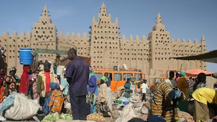 Content Dam Ww Online Articles 2016 06 Mali