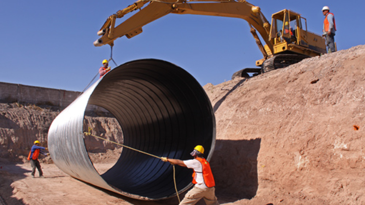 Content Dam Ww Online Articles 2016 06 Pipe Installation 2