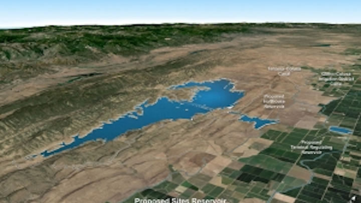 Content Dam Ww Online Articles 2016 06 Proposed Sites Reservoir Image