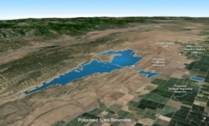 Content Dam Ww Online Articles 2016 06 Proposed Sites Reservoir Image