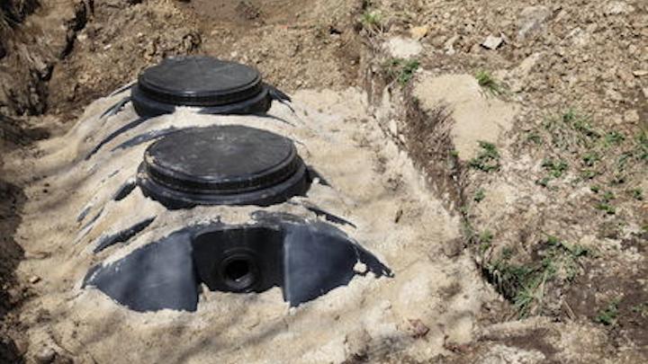 Content Dam Ww Online Articles 2016 06 Underground Storage Tank 3598