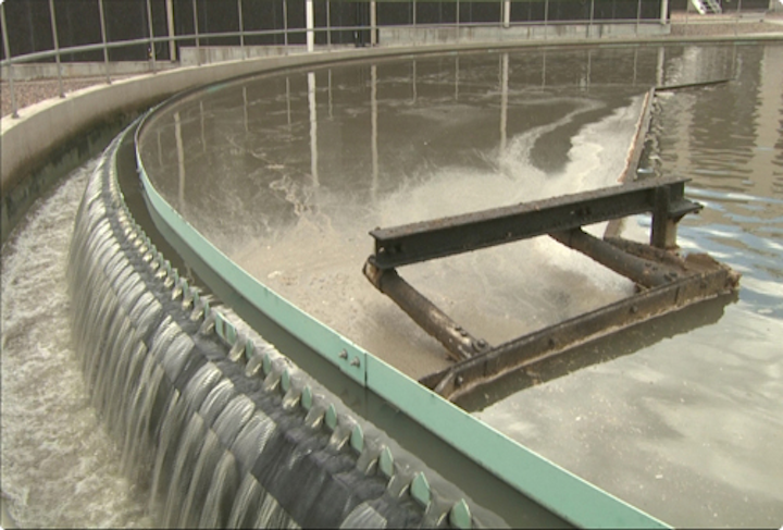 Content Dam Ww Online Articles 2016 06 Wastewater