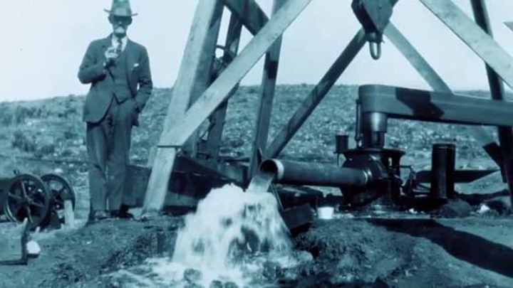 Content Dam Ww Online Articles 2016 06 Water System Historical