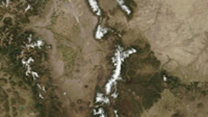 Content Dam Ww Online Articles 2016 06 Ww Newscast 20160613 Story2 San Luis Valley Credit Nasa 200x150