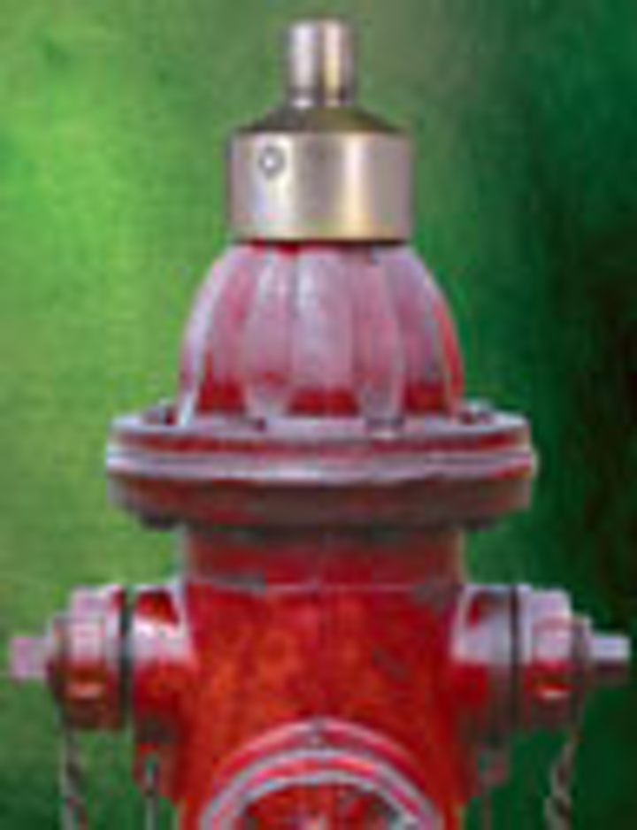 Content Dam Ww Print Articles 2016 06 Hydrant Lock Greenbkgr