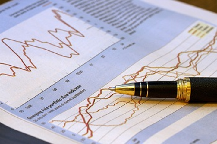 Content Dam Ww Online Articles 2016 07 Acciona Financial