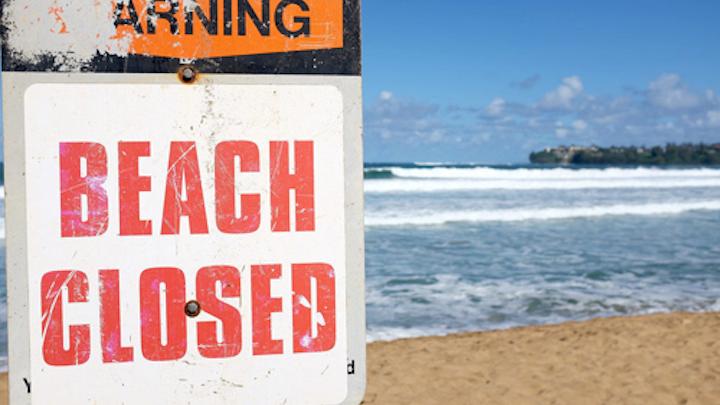 Content Dam Ww Online Articles 2016 07 Beach Closed 1024x683