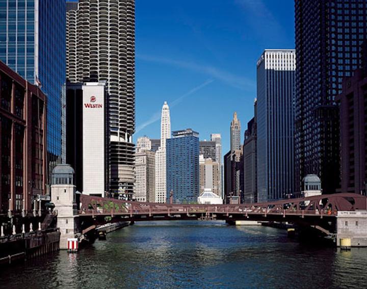 Content Dam Ww Online Articles 2016 07 Chicago 890354 960 720