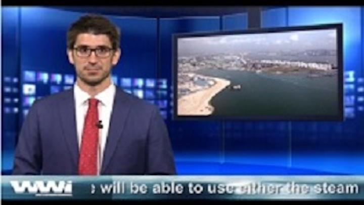 Content Dam Ww Online Articles 2016 07 Desalinate Screen July 26 2016