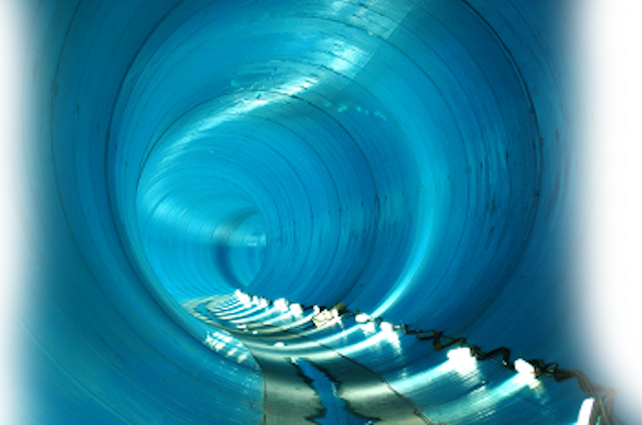 Content Dam Ww Online Articles 2016 07 Dtss T02 Corrosion Protection Lining
