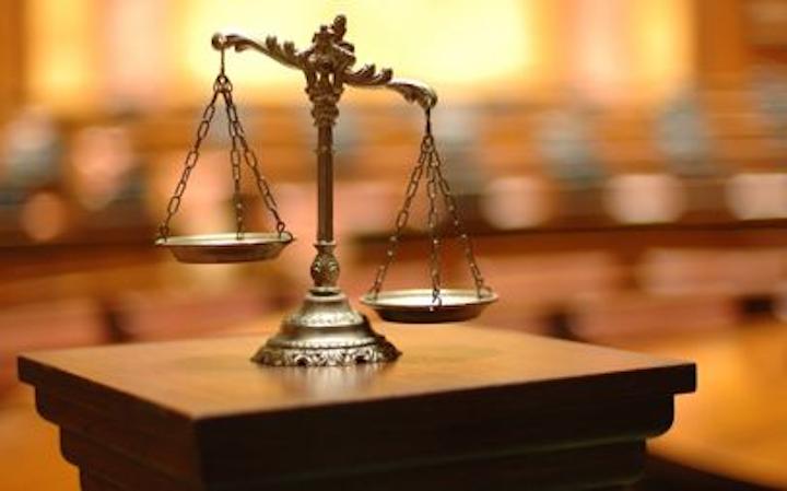 Content Dam Ww Online Articles 2016 07 Justicescalesmain