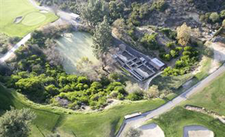 Content Dam Ww Online Articles 2016 07 La Ca Ada Water Reclamation Plant